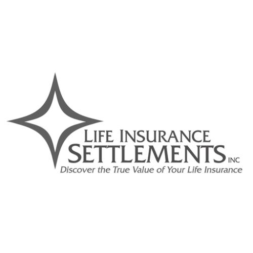 Life Insurance Settlements Inc.