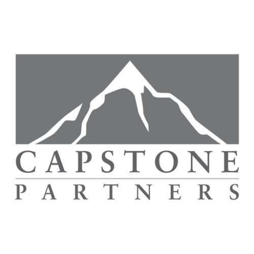 Capstone Partners, Inc.