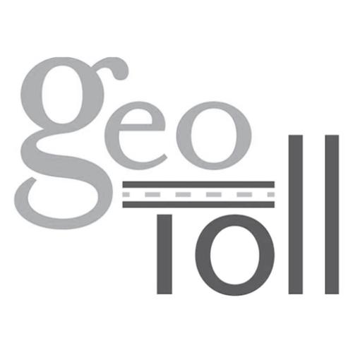 GeoToll
