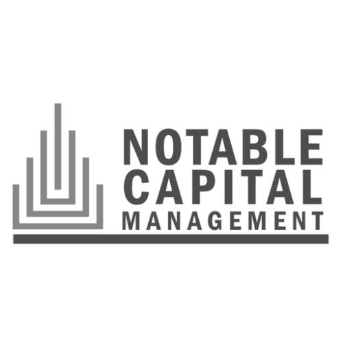 Notable Capital Management LLC