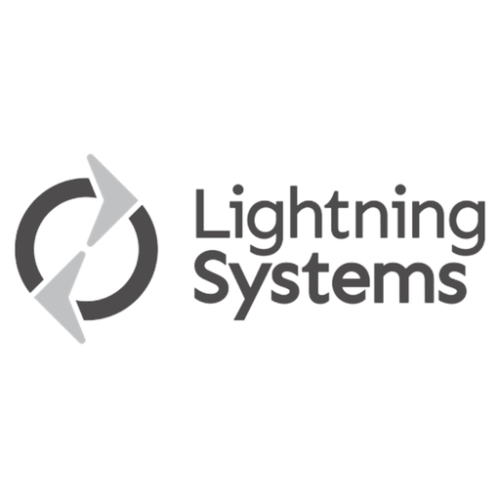 Lightning Systems