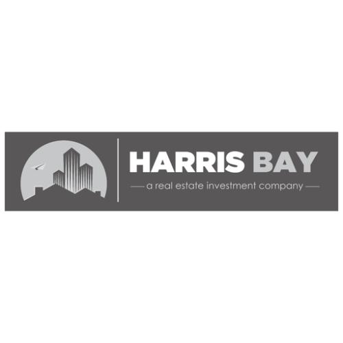 Harris Bay