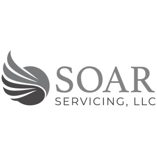Soar Servicing