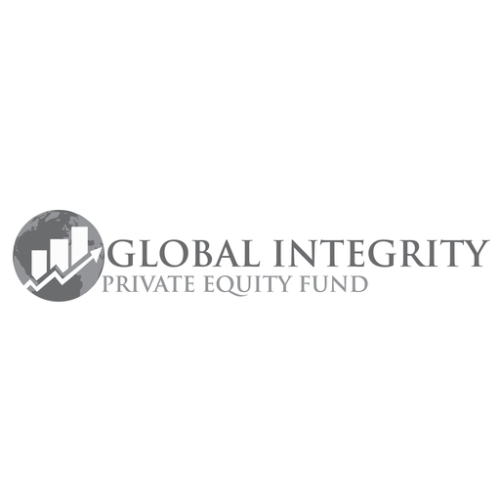 Global Integrity Private Equity Fund