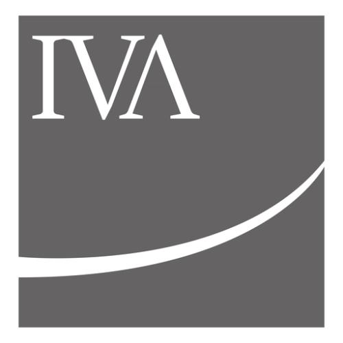 International Value Advisers, LLC