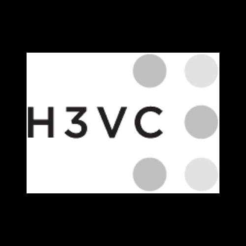 Horizon 3 Venture Capital