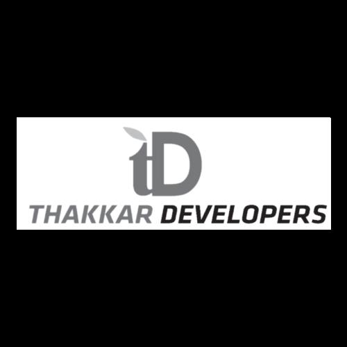 Thakkar Developers