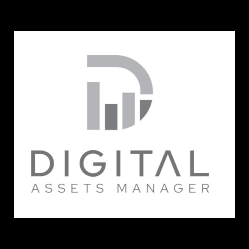 Digital Assets Manager LLC