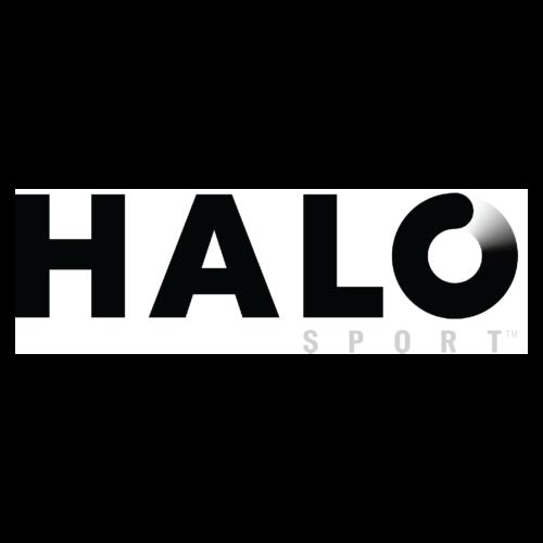 HALO Sport