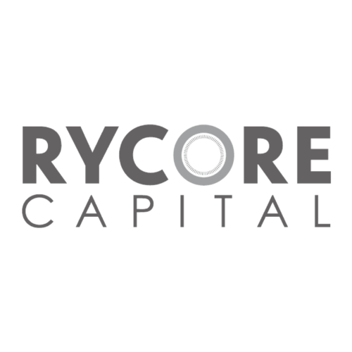 Rycore Capital LP
