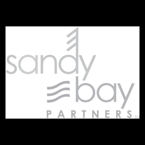 Sandy Bay Partners