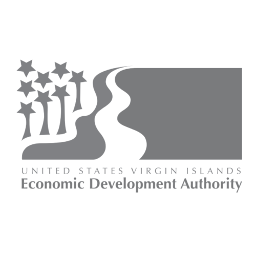 U.S. Virgin Islands Economic Development Authority