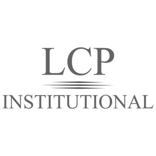 LCP Institutional