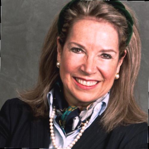 Suzanne J. C.