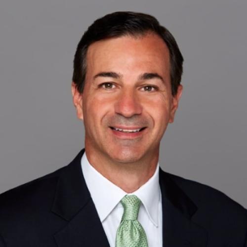 Steve Masiello