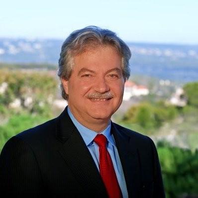 Angelos A.