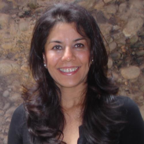 Miriam G L.