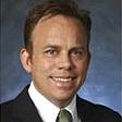 James M. Sanford, CFA