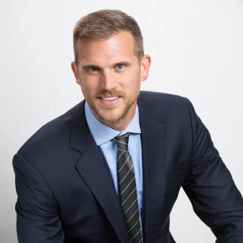 Matthew J. Nordgren