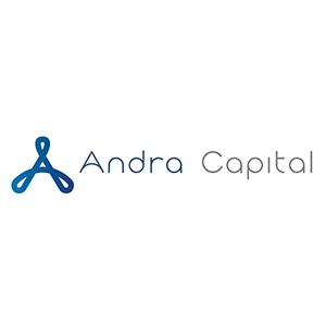 Andra Capital
