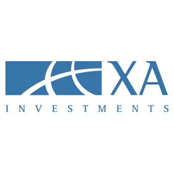 XA Investments