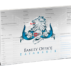 FamilyOffices.com Single Database - Multi Family Offices