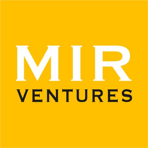 MIR Ventures