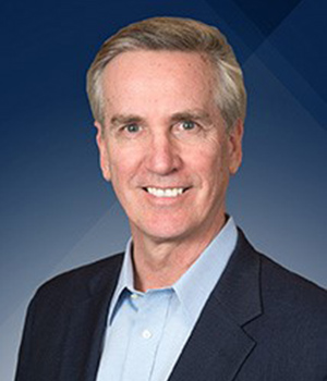 Mark Y.