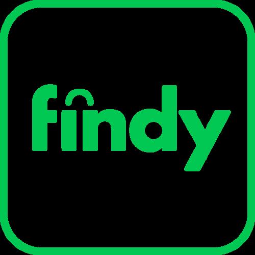 Findy