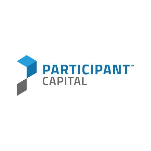 Participant Capital