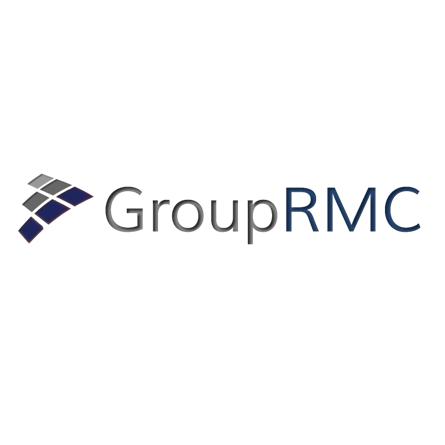 Group RMC