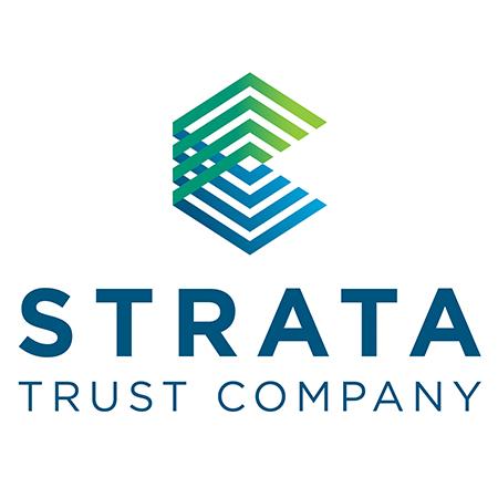 STRATA Trust Company