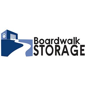 Boardwalk Storage