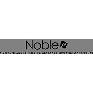 NobleCon