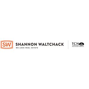 Shannon Waltchack Neighborhood Centers II