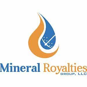 Mineral Royalties Group, LLC