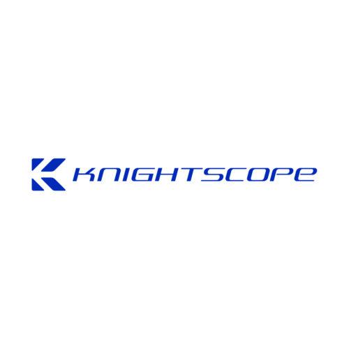 Knightscope