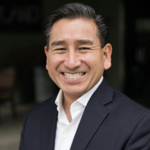 William Santana Li