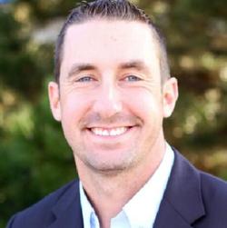 Brandon Schwab