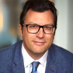Richard Beleutz