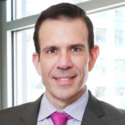 Dr. Shawn Iadonato, PhD