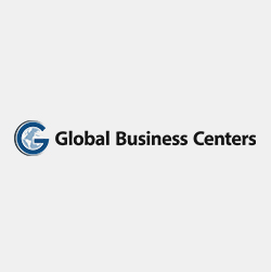 Global Business Centers