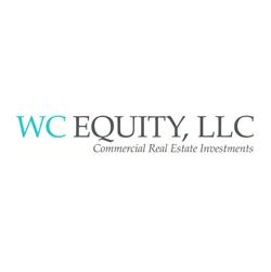 WC Equity, LLC