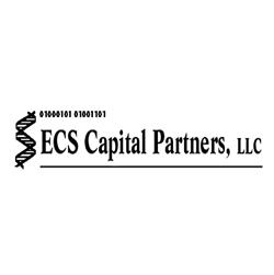 ECS Capital Partners