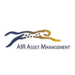 AIR Asset Management