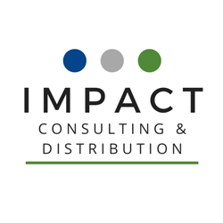 Impact Consulting & Distribution