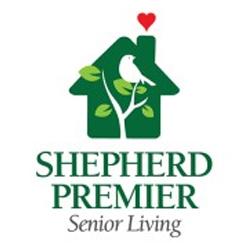 Shepherd Premier