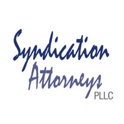 Syndication Attorneys, PLLC
