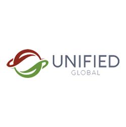 Unified Global