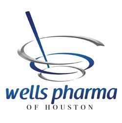 Wells Pharma of Houston
